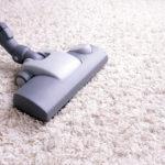 Neutralizing Carpets
