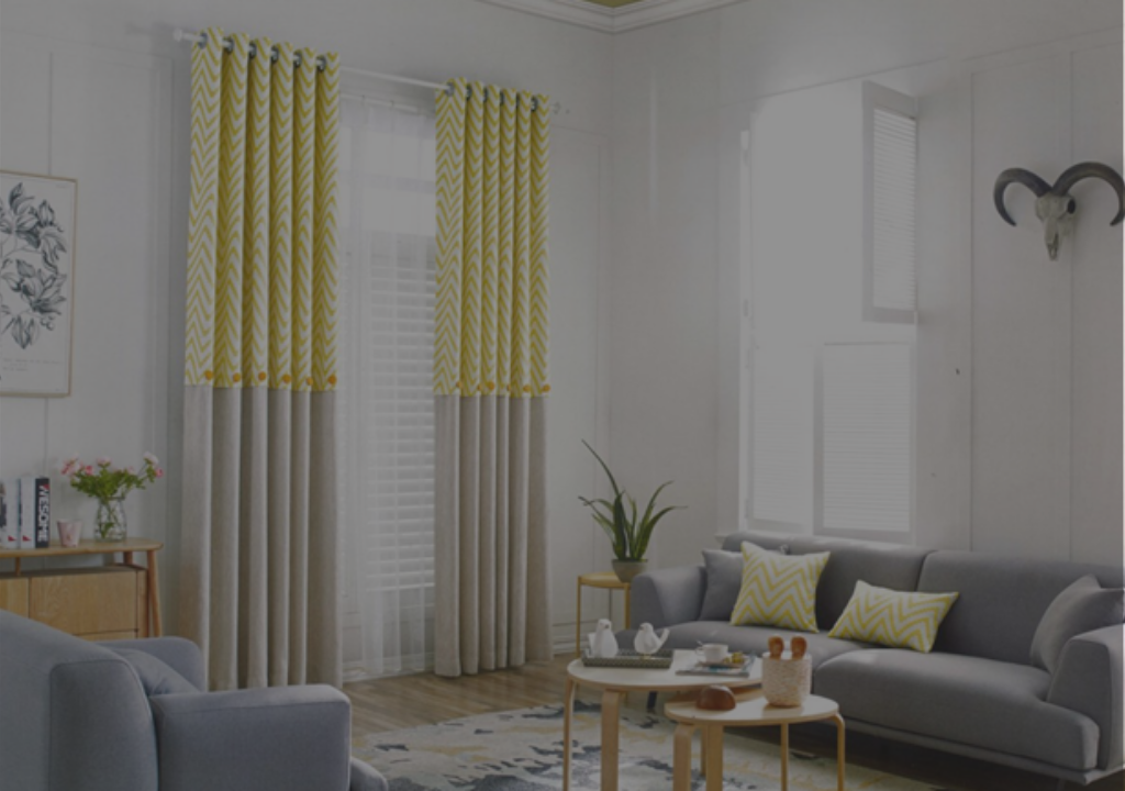 How Long Should Curtains Be_ Find Out Here